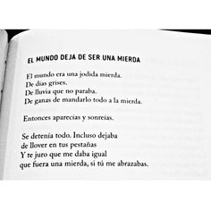 """ Casi sin querer "" Defreds. Imagen compartida por @_ttaamar_ #artedeamar #frases"