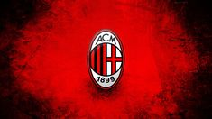 AC Milan Wallpaper HD - Best Wallpaper HD