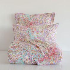 Bed Linen - Bedroom   Zara Home Denmark