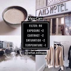 #weafree ❕ simple pale filter☕️ works best with lighter coloured pics but could work well w a few darker pics in a feed! SO SORRY for how long it's been since I last posted :(( been so busy but I'm back now lol