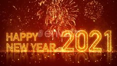Happy New Year Gift, Happy New Year Message, Happy New Year Design, Happy New Year Quotes, New Year Designs, Happy New Year Greetings, Happy Birthday Wishes For A Friend, Happy Birthday Video, New Year Video
