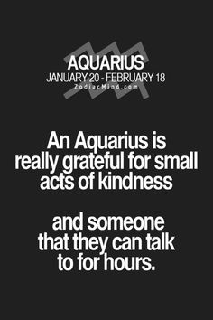 Zodiac Mind - Your source for Zodiac Facts Astrology Aquarius, Aquarius Traits, Aquarius Love, Aquarius Quotes, Aquarius Woman, Age Of Aquarius, Zodiac Signs Aquarius, Zodiac Mind, Zodiac Facts
