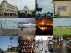 Perfect Accommodation In Kolkata To Make Your H... - Travel Seekers - Quora