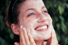 Everything You Need to Know About Face Acids -- The Cut