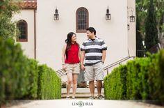 Engaged | Hung & Hieu