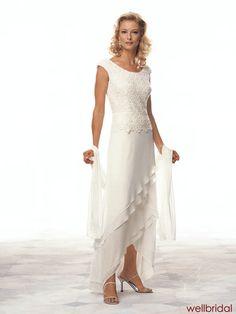 item 2011sp1018 - Mother of bride dresses
