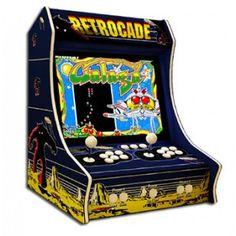 http://www.bartoparcades.com.au/index.php/bartops-arcade-machines/bartop-arcade-machine-retro.html