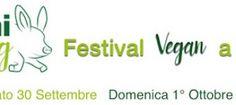 MiVeg 2017: torna a Milano il festival vegano