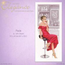 Gallery.ru / Все альбомы пользователя homjchok Ballet Skirt, Elegant, Skirts, Fashion, Dapper Gentleman, Moda, Skirt Outfits, Fasion, Skirt