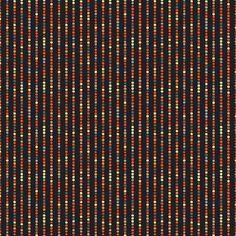 Silhouette Design Store - View Design #97648: halloween dotty stripe