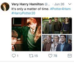 Harry Potter Face, Harry Potter Quotes, Harry Potter Hogwarts, Harry Potter References, Parody Songs, Fandom Crossover, Parks N Rec, Hermione Granger, Fangirl
