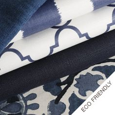 Altfield | Westbury Textiles | Luxury Fabrics | High end Textiles | texture, woven, sheers, embroidery, neutrals | silk, linen, velvet, wool, eco fabrics, outdoor fabrics | upholstery and drapery | residential and commercial