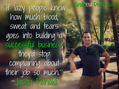 """Average people think you must choose between a great family and being rich. Rich people know you can have it all. Don't use the people you love as a crutch. Don't let them be your excuse. They wouldn't want that for you.""  ~Jason Ranaldi   #entrepreneurs #JasonAndMichelleRanaldi #GrabYourDestiny #DigitalNomad #ExpatLife #Expats #Travel #Lifestyle #Freedom #Mindset #EntrepreneurLife #Leadership #Family #OnlineBusiness #HardWorkPaysOff #InspireDaily #WorkIsInMyBlood #OnlineMarketing #RTW"