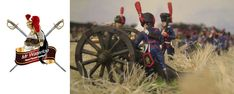 In my painted soldiers shop you can buy my soldiers in all scales in plastic and metal. I send them all over the world. Military Figures, Diorama, Soldiers, Scale, Miniatures, Plastic, Hand Painted, Metal, Shop