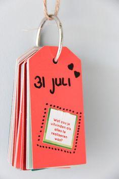 39 Ideas Origami Christmas Diy Ornaments For 2019 Origami Fish Easy, Useful Origami, Diy Origami, Christmas Origami, Diy Christmas Ornaments, Bf Gifts, Teacher Gifts, Diy Kalender, Diy For Kids