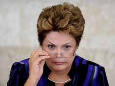 OAB apresentará à Câmara novo pedido de impeachment contra Dilma - Infotau Vale