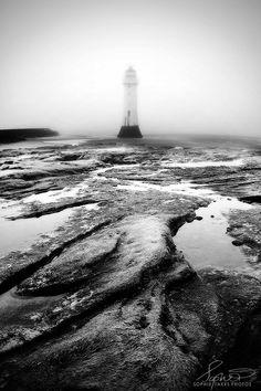 Lighthouse print, black and white photography, landscape, fine art photography, framed print, nautical, framed art, 5x7, 8x12, 12x18, 16x24