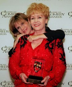 Hollywood legend Debbie Reynolds died at 84, just a day after her daughter's death. These photos show their relationship as mother and daughter over the decades.