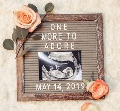 Baby Reveal Ideas For Husband 32 Ideas Second Baby Announcements, Pregnancy Announcement To Parents, Its A Girl Announcement, Pregnancy Tips, Baby Number 2 Announcement, Reveal Pregnancy To Husband, Sibling Pregnancy Reveal, Announce Pregnancy, Im Pregnant Announcement
