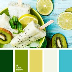 """""""Hues of Navy and Coral"""" Sweater/French Terry Knit Palette Bundle Palettes Color, Green Colour Palette, Colour Schemes, Green Colors, Color Combinations, Design Seeds, Café Branding, Colour Board, Color Stories"""