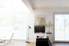 INTERIOR DESIGN | lorch-art | Achern | Germany | Germany, Interior Design, Petra, Furniture, Home Decor, Art, Paint, Art Club, Painting Abstract