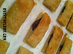 nutella-puff-pastry-pockets-3