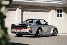The Clearest Diamond: Porsche 959 on RM Sotheby's   DriveTribe