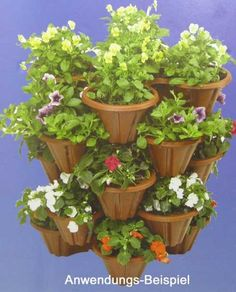 Blumentopf Kunststoff für bis zu 4 Pflanzen, Blumen Topf ... https://www.amazon.de/dp/B0088NYR5K/ref=cm_sw_r_pi_dp_x_Yal8yb1CD7YWC
