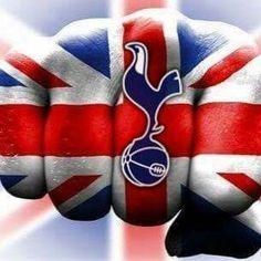 Tottenham Hotspur Football, London Pride, Spurs Fans, White Hart Lane, Men's Football, North London, Rey, Premier League, Soccer