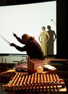 Kultursommer-Eröffnung - Foto: Matthias Ketz