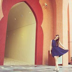 Marrakesh Hua Hin Resort & Spa  @jinnychotivichit | Webstagram