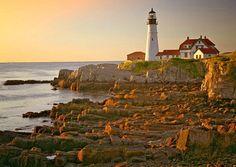 #Lighthouse <3
