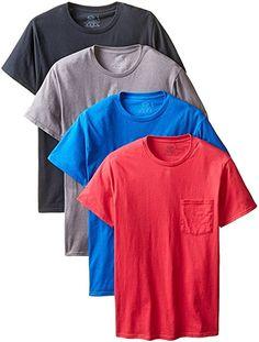 Fruit of the Loom Twin Pack Polo Shirt Plain Short Sleeve Mens Tee T-Shirt S-5XL