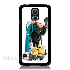 Samsung Galaxy S3 S4 S5 iPhone 4/4S/5/5S/5 iPod Touch Case - Cases, Covers & Skins , Nastiashop.com #iphone Cheap #iphone 4s case -  #samsung galaxy s5 case