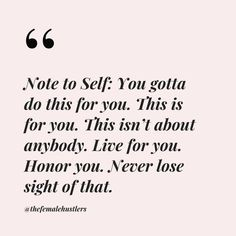 Short Positive Quotes, Life Is Too Short Quotes, Funny Quotes About Life, Inspiring Quotes About Life, Inspirational Bible Quotes, Wise Quotes, Words Quotes, Honor Quotes, Sayings