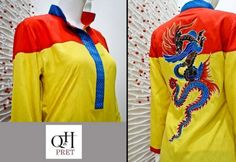 QnH Winter Collection 2012-13 | Latest Fashion Trends