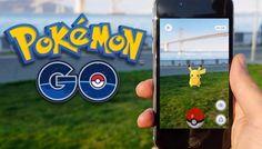 Pokémoni mají na svědomí smrtelné nehody: Víme, jak zachránit lidské životy!