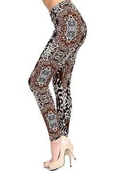 Ultra Soft Printed Leggings - Premium Quality - Regular a... https://www.amazon.com/dp/B06XP3197P/ref=cm_sw_r_pi_dp_x_qkudzbYF3JJ2R
