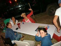 Beach party @ SPI #BONFIRE South Padre Island, Beach Party, Texas