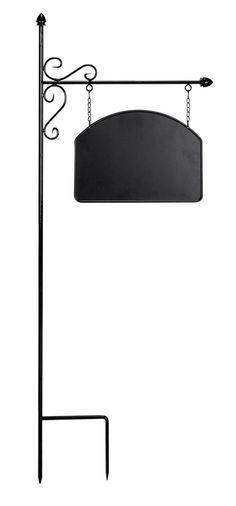 Lamp Post Hanging Address Plaques 3 Pinterest Diy