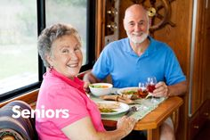 Food safety and storage are eminent issues affecting the health of seniors. Foods High In Magnesium, Low Magnesium, Body Weight, Weight Gain, Weight Loss, Nutrition Drinks, Nutrition Guide, Muscle And Nerve