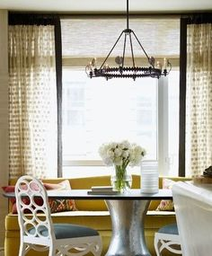 riverhouse apartment by by thom filicia new york