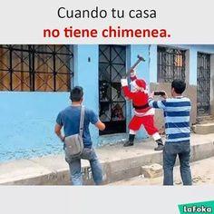 FOTOS DIVERTIDAS PARA WHATSAPP #memes #chistes #chistesmalos #imagenesgraciosas #humor Funny Spanish Memes, Spanish Humor, Funny Jokes, New Memes, Dankest Memes, Mundo Meme, Mexican Memes, Disney Memes, Funny Pictures