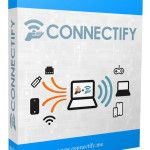 Free Download Connectify Hotspot