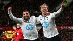 Prediksi Aston Villa vs Tottenham 2 November 2014