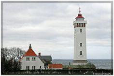 Denemarken / Denmark   Flickr: Intercambio de fotos