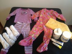 Wet wraps for eczema as taught by national jewish hospital,  using wet wraps is the fastest way to get rid of eczema