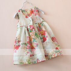 Cheap Dresses, Buy Directly from China Suppliers: girl dress 2015 summer lace pearl collar children's costumes brand elegant princess