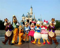 Hongkong Fun at- Disneyland - EasyGoTrip( From Banglore) 3 Nights / 4 days You can never be sure what mysteries will be unlocked during your #visit to #Mystic Point Hong Kong #Disneyland's latest and exclusive attraction.  Rs.55399.00/- per person on twin sharing From: Banglore Validity: 03- Oct -2013 to 31- Mar -2014 See more at: http://easygotrip.com/Holidaydetail/Default.aspx?HolidayID=642