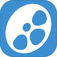 ProShow Web Slideshow Creator' van Photodex